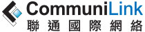 communilink_logo