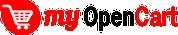 myOpenCart.hk – Opencart solution provider